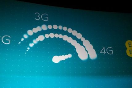 4G Conference Technology (Part 4): The Impact4G Conference Technology (Part 4): The Impact Impersonate constant updates from the roll out of…View Post