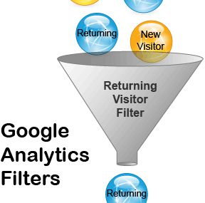 8 Filters 4 Google Analytics8 Filters 4 Google Analytics Reviewing Google Analytics filters and working on their integration…View Postshared via WordPress.com