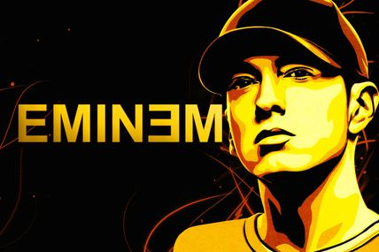 Eminem On Songslover.Org :) Download All songs and Album :) Go here