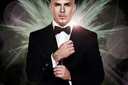 Pitbull On songslover.Org.Download All Albums and Songs of him Here.