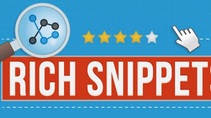 Snippet Optimization 4 On-Page SEOSnippet Optimization 4 On-Page SEO The objective is to quickly & effectively summarize some of the…View Postshared via WordPress.com