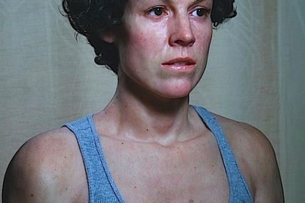 This Ripley Sculpture is so realistic that it's...