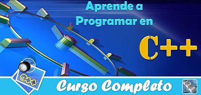 Video Tutorial de C++