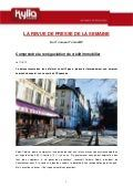 Referencement Immobilier shared a link.