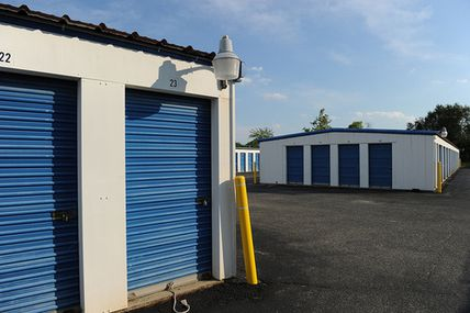South Toms River Moving Storage | Flickr - Photo...