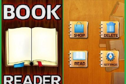 Get 25% Off on Purchase of #eBook PDF Reader...