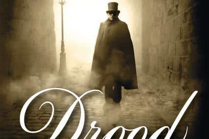 """Je m'appelle Wilkie Collins..."" Dan Simmons, Drood - incipit"