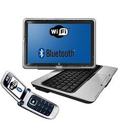 Phone Remote Control v5.1, Control de tu PC por WIFI & Bluetooth