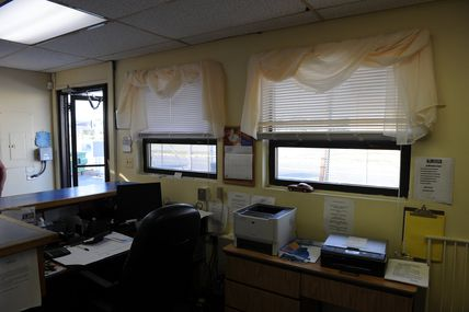 South Toms River Moving Storage