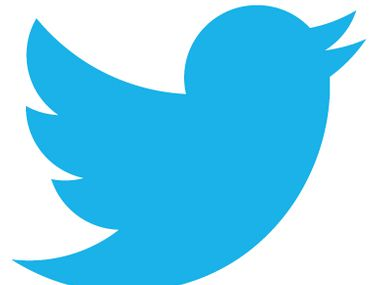 Have you heard: Twitter is Developing Geo-Targeted...