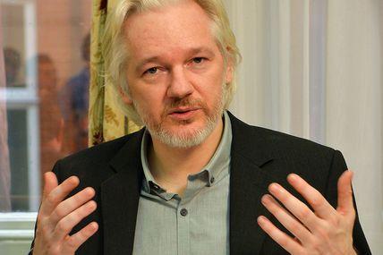 De l'armée américaine à Sony, neuf ans de révélations par WikiLeaks