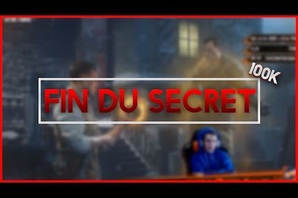 Black ops 3 Zombie : La fin du secret Der Eisendrachen