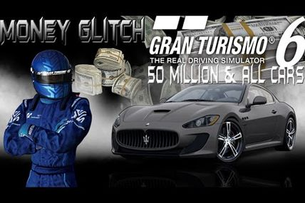 glitch gta 50 millions credit ps3