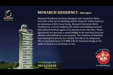 New Builder Projects, Residential Apartments, Commercial