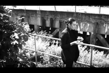 Hors-champ (35) : Les Petits pédestres