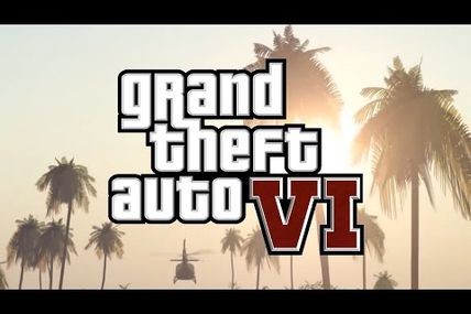 Gta 6 traiter Gameplay 2017! fake ?