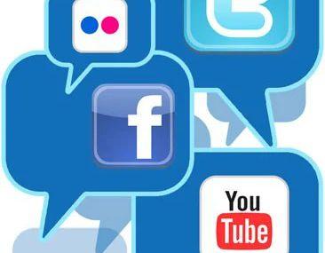 Social Media Marketing 4 Lead Generation
