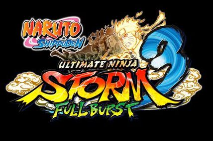 NARUTO SHIPPUDEN: Ultimate Ninja Storm 3 Full Burst - Story and Gameplay Trailer