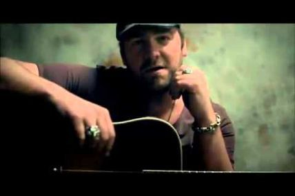 Lee Brice - Hard to Love: http://t.co/5paDcuMh2e...
