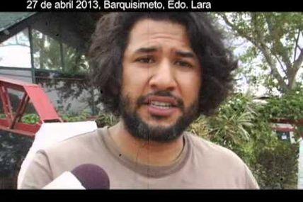 #ReporteEnLaCalle Encuentro Nacional de...