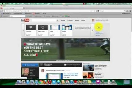 How To Make PROFITABLE Youtube Vids in SECONDS...