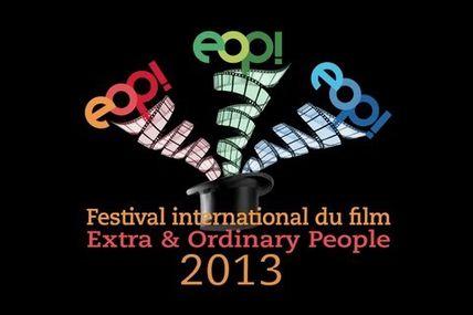 EOP! FESTIVAL 2013 > demande d'accréditation presse