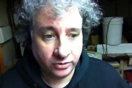 Video: #Sandy Aftermath Day 139 Update - March 16,...