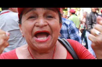#HastaLaVidaSiempre Comandante: Edy Cuevas,...