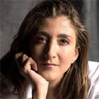 Intox autour de la libération d'Ingrid Betancourt
