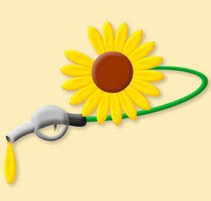 L'éthanol : une belle arnaque