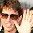 Tom Cruise subit les vagues de Berlin
