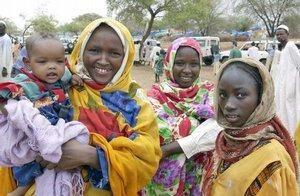 Soudan : Les réclamations des étudiants