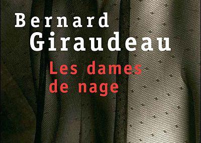Les dames de nage : rencontre avec Bernard Giraudeau