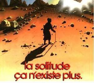 """Les attentions """" canicule """"."""