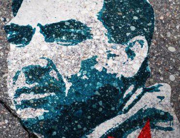 Lutte des prisonniers basques : Georges Abdallah solidaire.