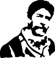 Georges Abdallah, un symbole vivant de la résistance et de la dignité.