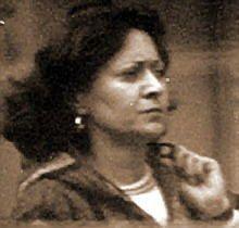 Marina Petrella – Appel à mobilisation
