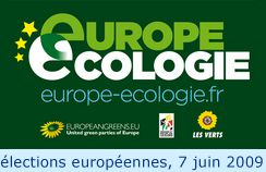 Europa Ecologia - Video de sosten Regions e Pobles Solidaris