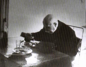 17 novembre 1945: Pétain à l'île d'Yeu