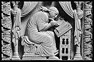 Le scriptorium ludique, le plein d'aides de jeux