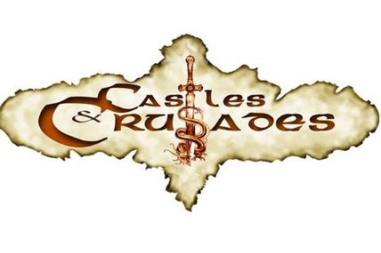 Castles & Crusades needs YOU !
