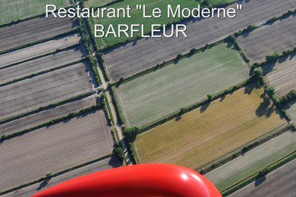 Album - Le-Cotentin-vu-d-ULM