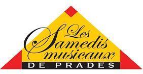 Samedi 12 février 2011 à Prades - Musiques d'Espagne et d'Argentine - Leandro Marziotte, contre-ténor ; Philippe Mouratoglou, guitare - Auditorium du Lycée à 18 h 30