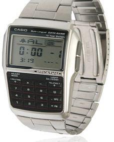 35 : Une montre particulière