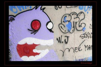 Art 2 rue