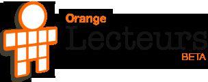 Orange Lecteurs : la communauté qui monte, monte...