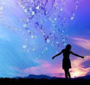 Libérez-vous ... espérez, vivez