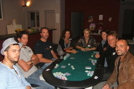 Bienvenue sur le Blog Poker-Center Cavaillon