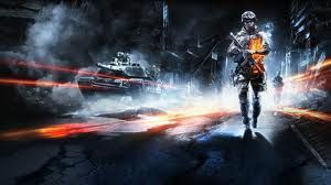 [FR] Tuto Optimiser Battlefield 3 ... C'est possible !