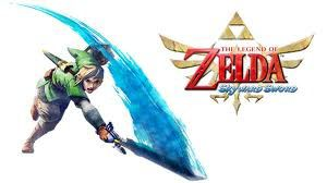 soluce Zelda Skyward Sword temple de la contemplation partie1